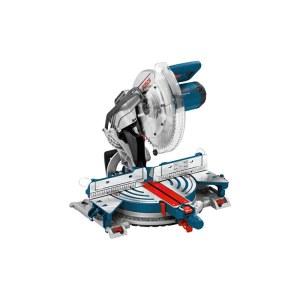 Skersinio pjovimo staklės Bosch GCM 12 JL