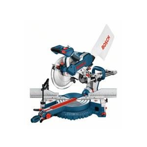 Skersinio pjovimo staklės Bosch GCM 350-254 Professional