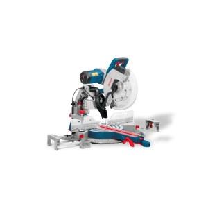 Skersinio pjovimo staklės Bosch GCM 12 GDL Professional