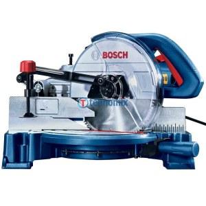 Skersinio pjovimo staklės Bosch GCM 10 MX Professional