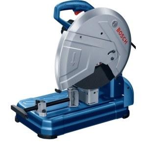 Metalo pjovimo staklės Bosch GCO 14-24J