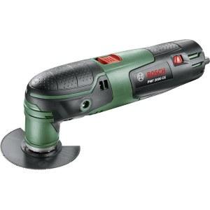 Daugiafunkcinis įrankis Bosch PMF 2000 CE