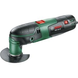 Daugiafunkcinis įrankis Bosch PMF 220 CE