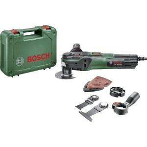 Daugiafunkcinis įrankis Bosch PMF 350 CES