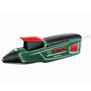 Klijų pistoletas Bosch Glue Pen