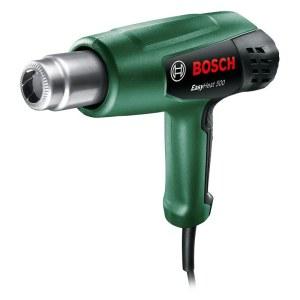 Orapūtė Bosch EasyHeat 500