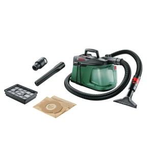 Dulkių siurblys Bosch EasyVac 3