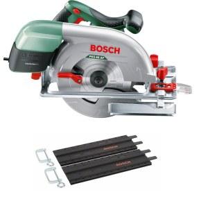Diskinis pjūklas Bosch PKS 66 AF