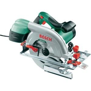 Diskinis pjūklas Bosch PKS 66 A