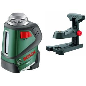 Lazerinis nivelyras Bosch PLL 360