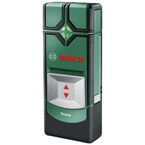 Metalo ir laidų ieškiklis Bosch PMD Truvo