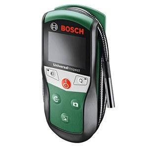Patikros kamera Bosch Universal Inspect