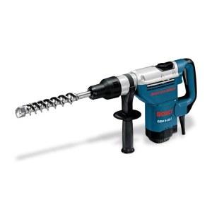 Perforatorius Bosch GBH 5-38D; 5,9 J; SDS-max