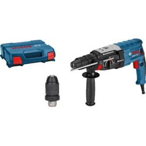 Perforatorius Bosch GBH 2-28 F Professional; 3,2 J; SDS plius