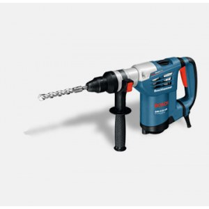 Perforatorius Bosch GBH 4-32 DFR Professional; 4,2 J; SDS plius