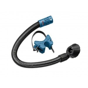 Nusiurbimo adapteris Bosch GDE Hex