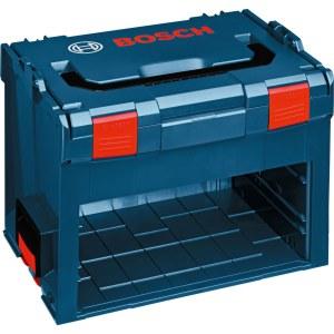 Lagaminas Bosch LS-BOXX 306