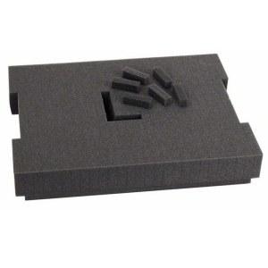 Įdėklas lagaminui Bosch L-boxx 136