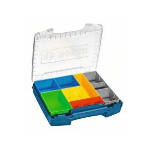 Lagaminas Bosch i-BOXX 53 set 10