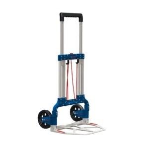 Rankinis vežimėlis Bosch ALU-caddy