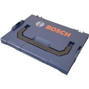 Dangtelis Bosch i-BOXX