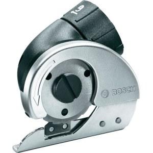 Pjovimo adapteris Bosch IXO