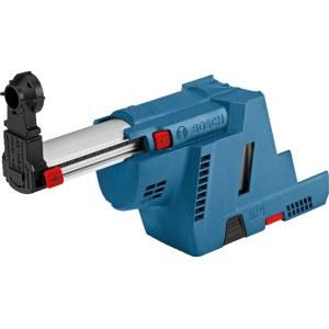 Nusiurbimo sistema Bosch GDE 18V-16 solo