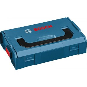 Įrankių dėžė Bosch L-BOXX Mini