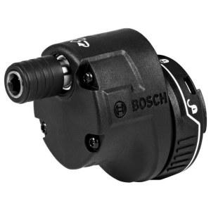 Griebtuvas Bosch GFA 12-E