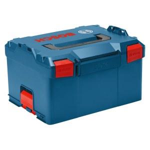 Lagaminas Bosch l-boxx 238