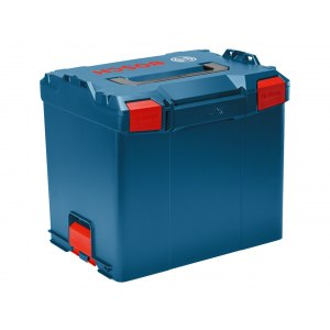 Lagaminas Bosch L-Boxx 374