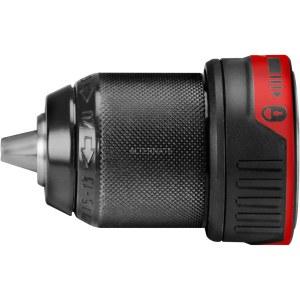 Griebtuvas Bosch GFA 18-M FC2
