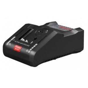Pakrovėjas Bosch GAL 18V-160 C CoMo; 14,4-18 V; su Bluetooth® jungtimi
