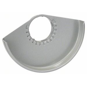 Apsauginis gaubtas kampiniams šlifuokliams Bosch; Ø150 mm