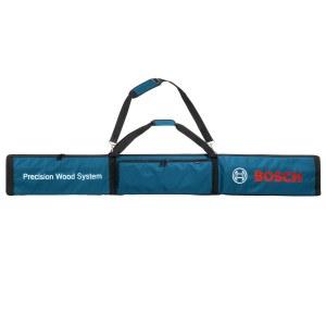 Įrankių krepšys Bosch FSN