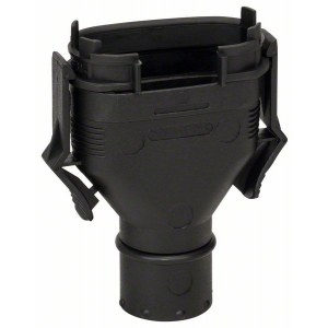Nusiurbimo adapteris Bosch PEX 15 AE