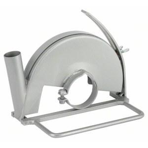 Apsauginis gaubtas Bosch kampiniams šlifuokliams; Ø230 mm