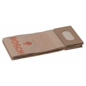 Filtravimo maišas Bosch PEX/GEX; 3 vnt.