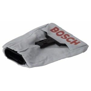 Medžiaginis dulkių maišelis Bosch GBS, GEX, PEX