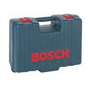 Lagaminas Bosch 2605438567