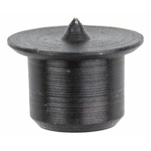Žymeklis kaiščių skylėms  Bosch; 10 mm; 4 vnt.