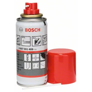 Universalus tepalas Bosch