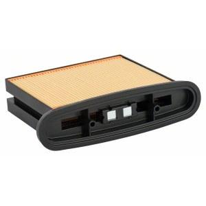 Dulkių filtras Bosch, celiuliozės, GAS 25 Professional