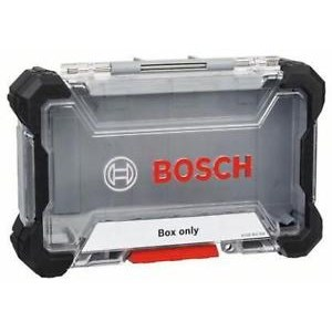 Įrankių dėžė Bosch Impact Control 2608522362