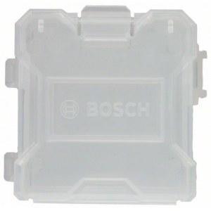 Įrankių dėžė Bosch Impact Control 2608522364