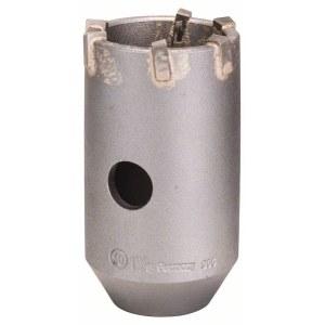 Gręžimo karūna Bosch; Ø40 mm