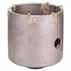 Gręžimo karūna Bosch; Ø68 mm