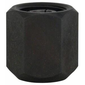 Veržlė frezai Bosch, su Ø6 mm įvore