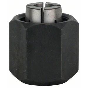 Veržlė frezai Bosch, su Ø8 mm įvore