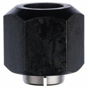 Įvorė Bosch 12 mm GOF 1200 A,1300 ACE